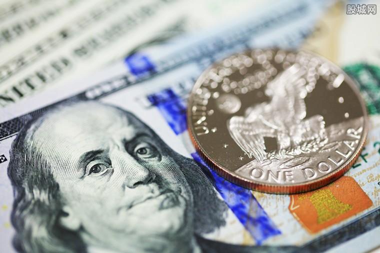 10年期美债收益率