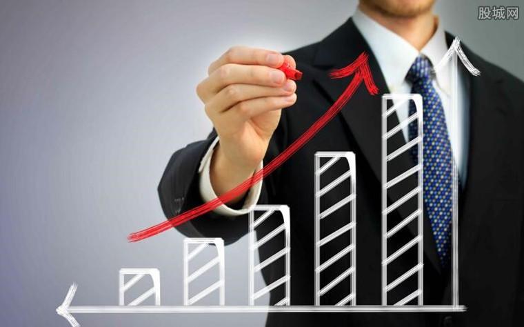 市场活跃度正在提升