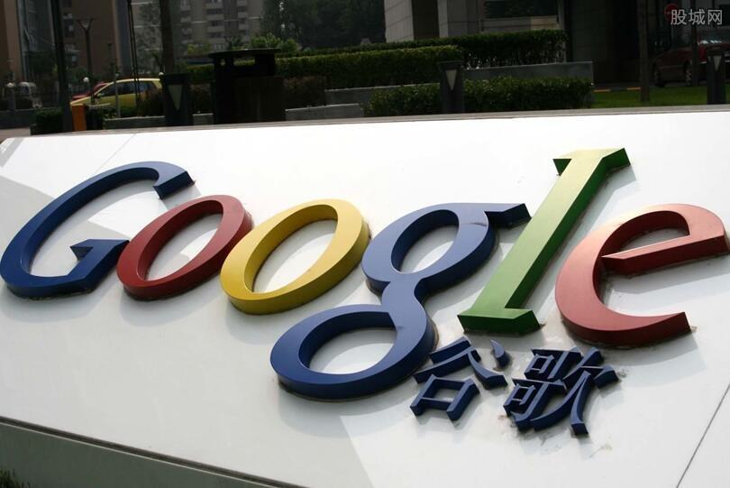谷歌改善医疗体验