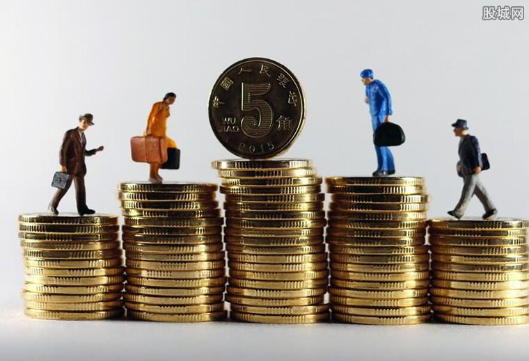 注重加强金融法治建设