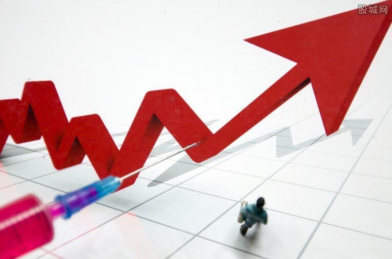 染料产品价格持续上涨