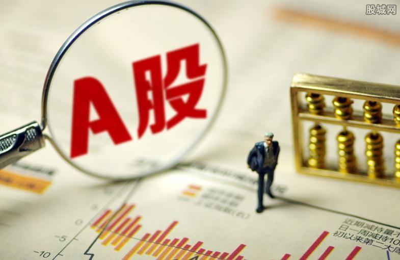 多家主流保险机构开始加仓A股