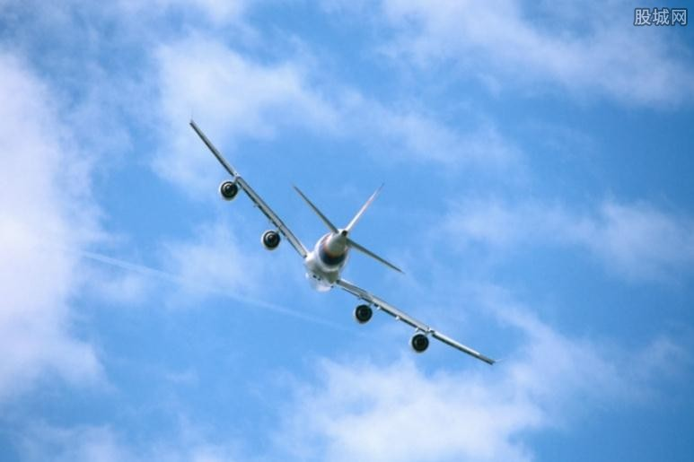 神州飞航被收购70%股权