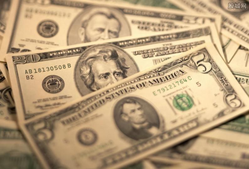 特斯拉领走35亿美元