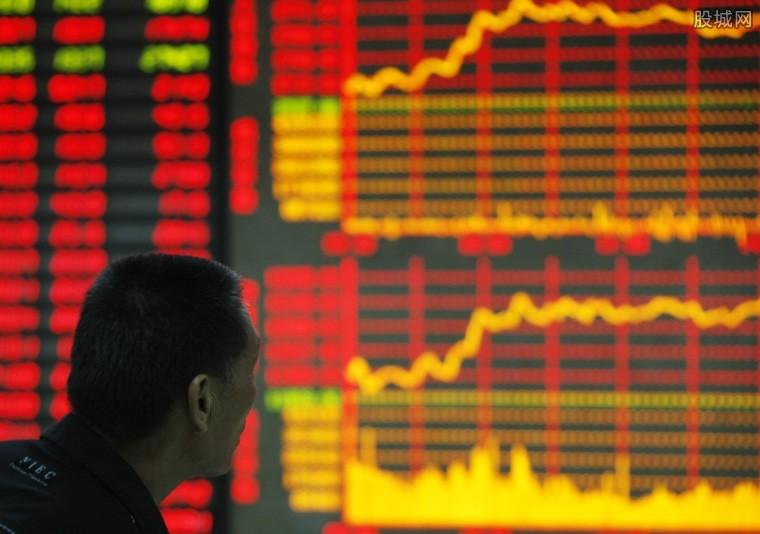 离岸中国股基连续15周吸金