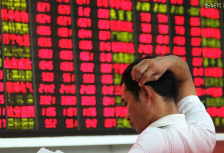 港股高分红股票的投资价值