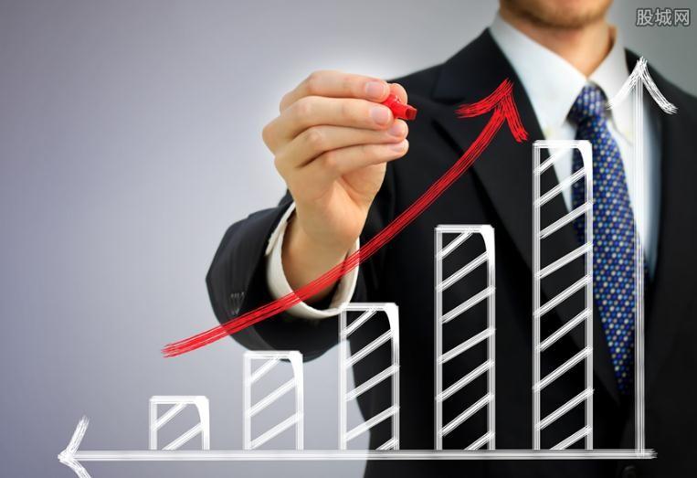 鲁亿通业绩较上年大幅增长