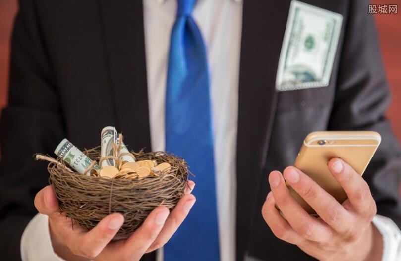 上市公司二季度净利润提升