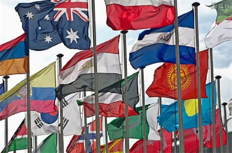 世贸组织对中国审议结束