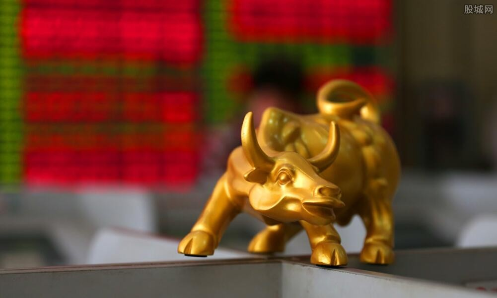 新三板股票有什么风险