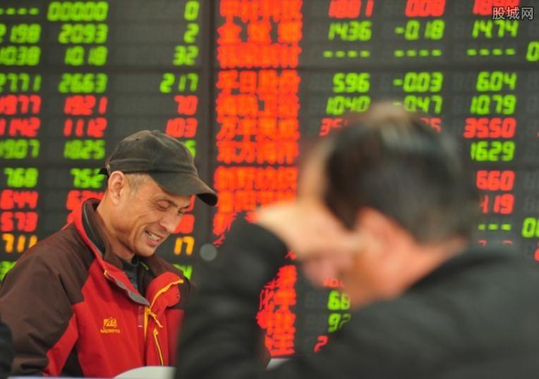 股票分红税率是多少