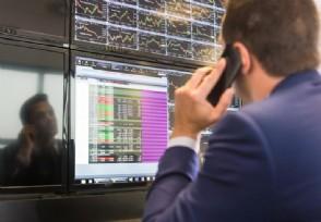 股票怎样设置止损止盈?这两大点不看清难赚钱