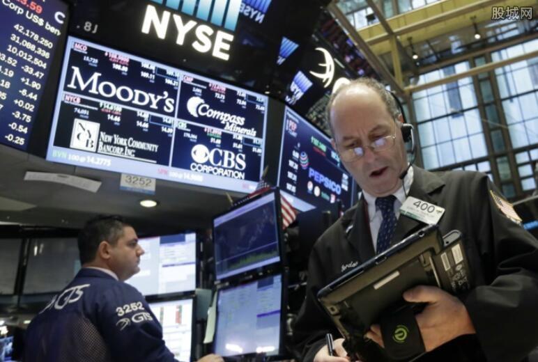 如何做好股票操盘手
