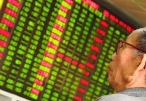 股票短线选股技巧:如何在尾盘交易中找黑马股?