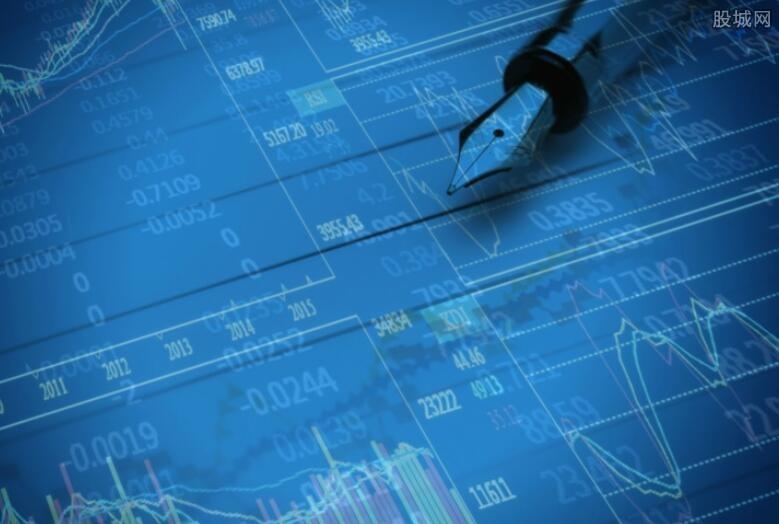 市盈率高好还是低好?市盈率怎么计算