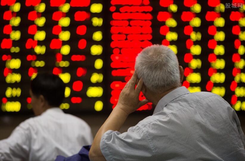 非公开发行股票是利好吗