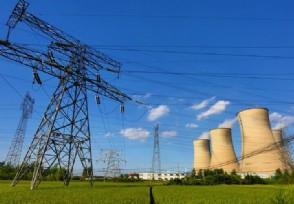 中国核建股票怎么样?中国核建上市中签率创新高