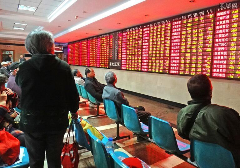 603016股吧 A股借壳上市案例有哪些?分众传媒借壳上市案例剖析
