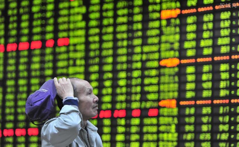 希腊股市今日重启