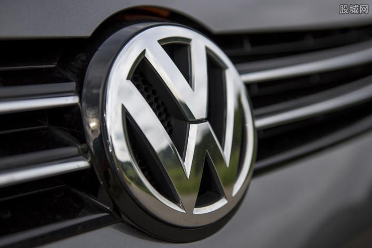 【大众股价】德国大众汽车股票代码多少?大众汽车股票代码查询