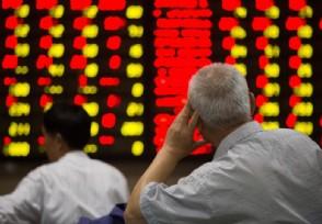 股票技术分析应用篇:MACD买卖股票技巧