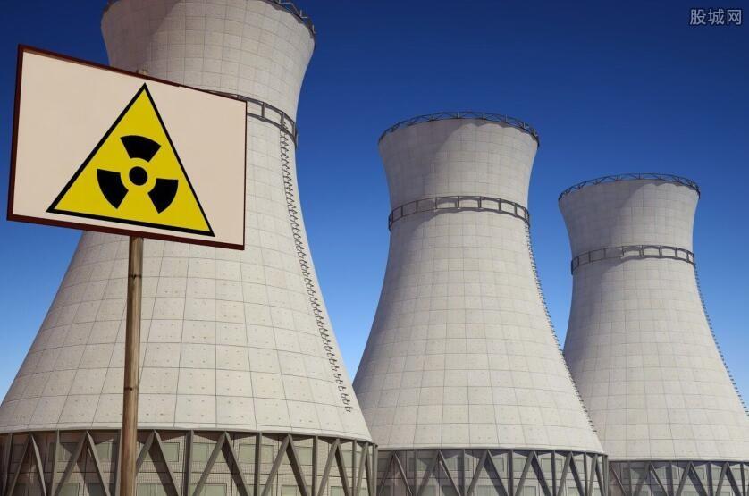 核安全峰会召开在即