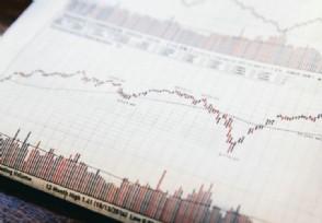 什么是趋势线?股票趋势线是什么意思