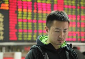 股民如何构建股票组合?4招组合技巧秒杀基金经理