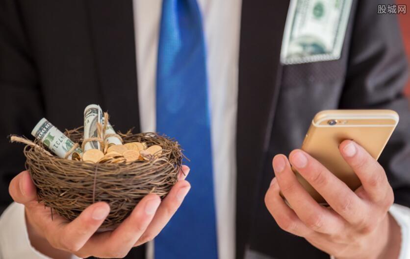 严控杠杆和嵌套投资
