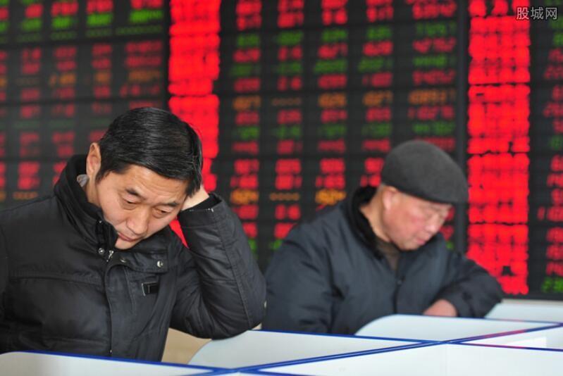 股票基本知识