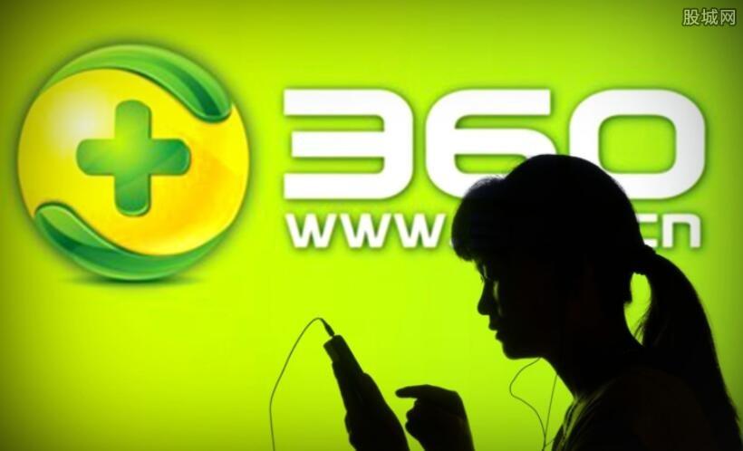 360布局海外手机市场