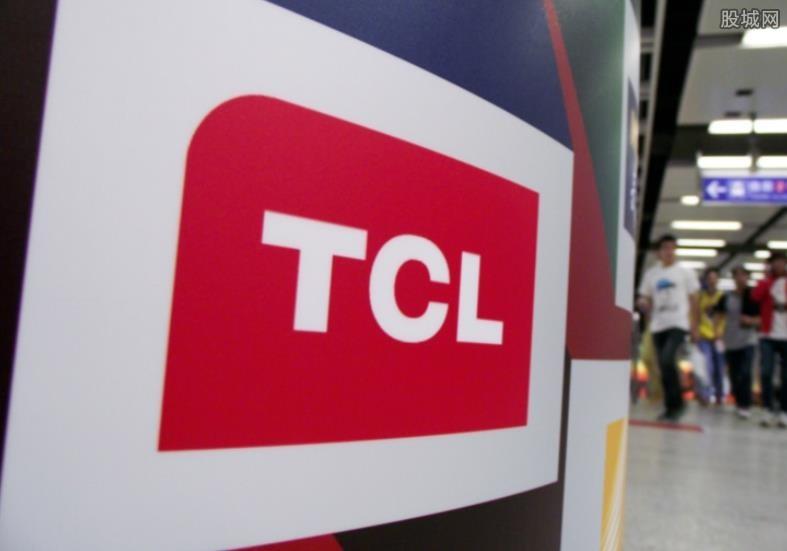 【tcl股票代码】TCL股票代码:TCL集团及子公司股票代码是多少