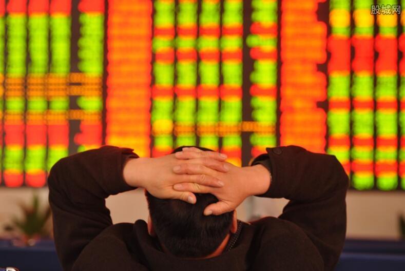 4开头的股票