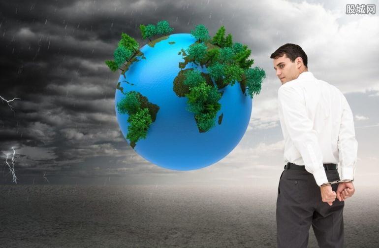 北京环保股有哪些_空气环保概念股:空气环保概念股有哪些?-股票知识-股城股票