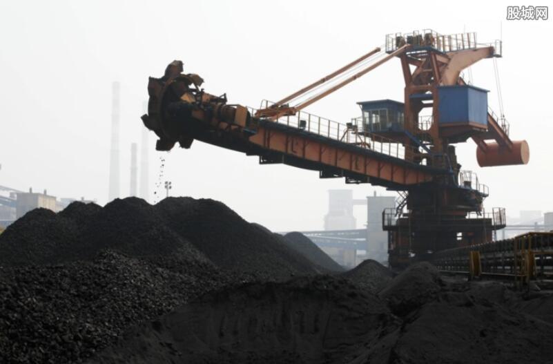 四大煤企拟6月提价