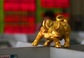 中国股市牛市熊市时间一览表:11次牛熊历史全纪录