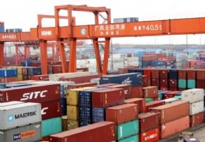 整合省内其他经营主体 建立辽宁港口统一经营平台