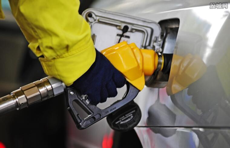 中石油股票可以投资吗