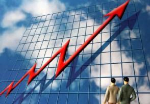 信而富平台模式被市场认同 当务之急是高速成长