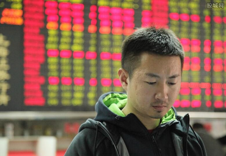 香港股票买卖规则