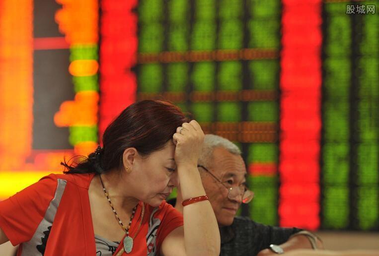 股市怎么做空
