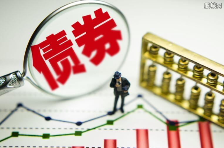 公司债券优化融资