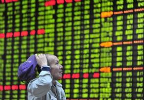 股票周K线如何看待?周K线的选股方法