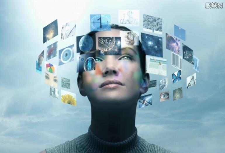 教育需大数据人工智能