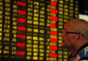 股票振幅是什么意思?股票振幅如何计算