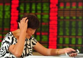 炒股六招必读:新股民炒股需要注意什么?