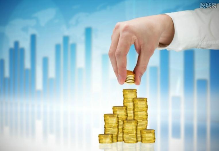 如何投资中小板个股?三大技巧投资中小板个股