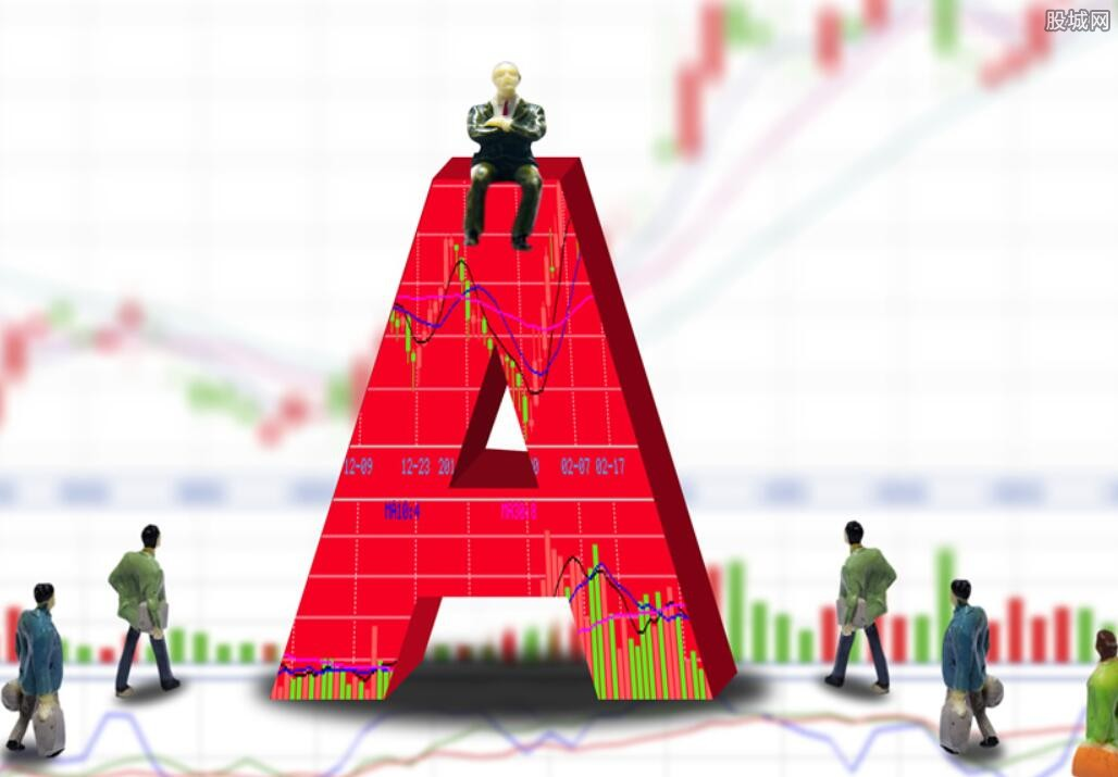 市场反弹无力表现疲弱
