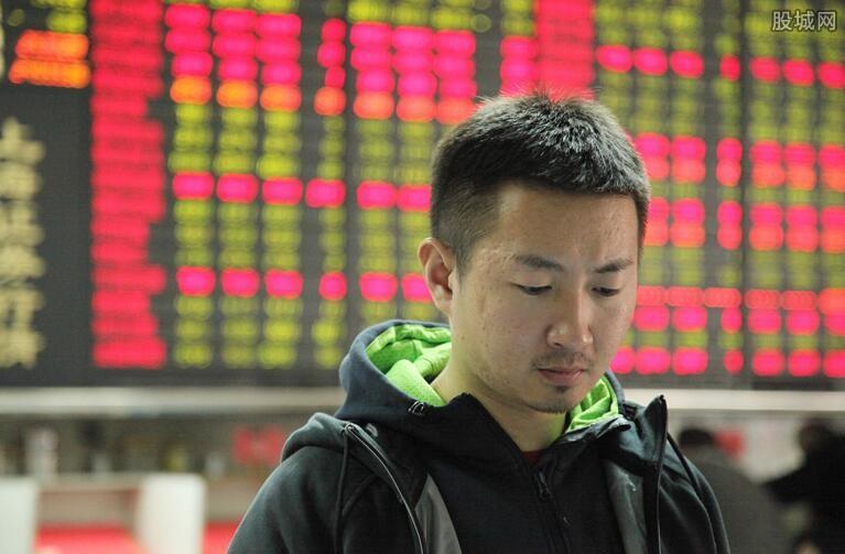 股票转户具体流程