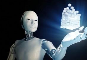 传统制造业智能升级成趋势 挖掘三大投资机会